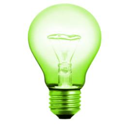 Idee_Patent