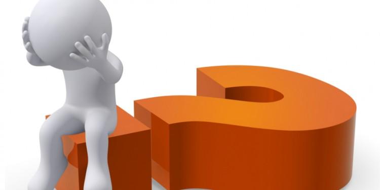 Figur_Fragezeichen_orange_klein