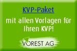 KVP-Paket