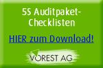 5S Auditchecklisten