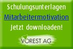 Mitarbeitermotivation_Schulung