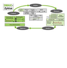 SIS_SIGMA_DMAIC_Zyklus