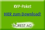 kvp-paket1
