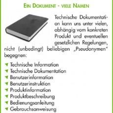 Betriebsanleitungen_Dokumentation
