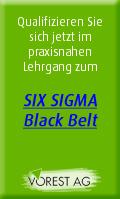 l41_blackbelt