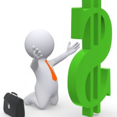 Figur_Money_1