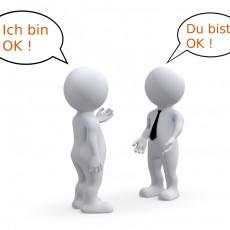 Figur_Sprechblasen_OK