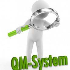 QM Info Qualitätsmanagement ISO 9001-Blogbild