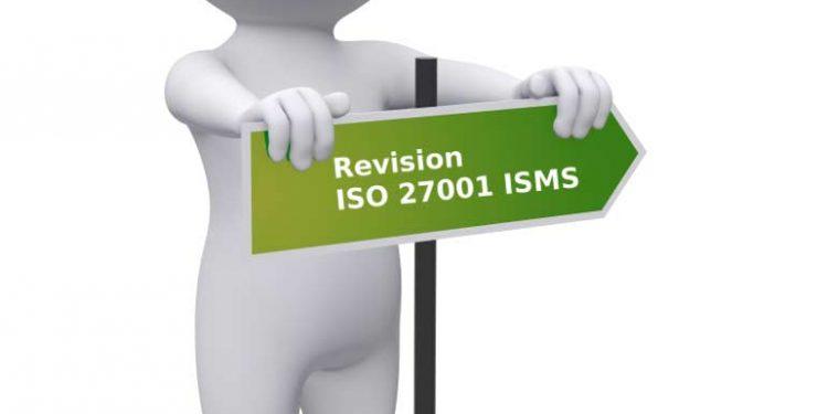 Figur_ein_Pfeiler_Rev_ISO_27001