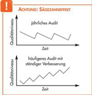 Häufiges_vs_jährliches_Audit