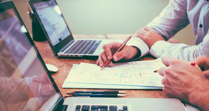 Professionelle Prüfanweisung / Arbeitsanweisung erstellen-Blogbild