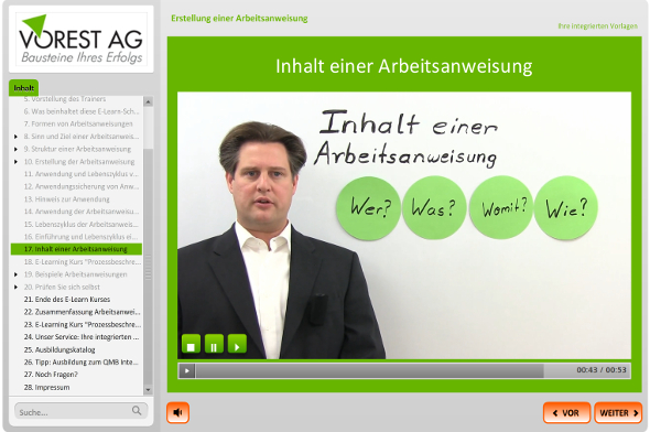 Elearn_Erstellung_AA_Video_590
