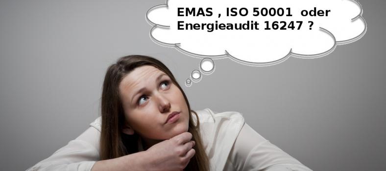 Energie_EMAS_50001_16247