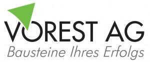 Logo_Vorest