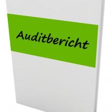 Auditbericht