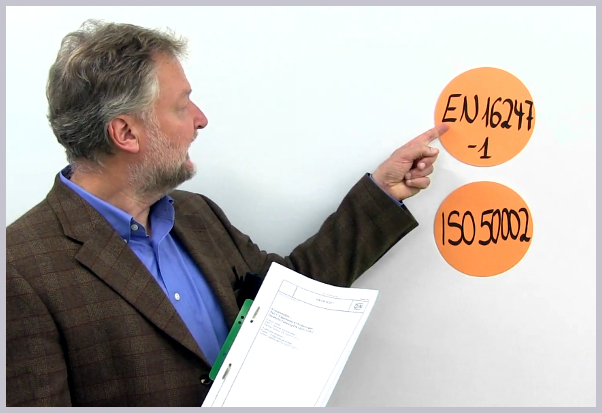 CSS_Schulung_Energie_Audits_16247