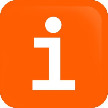 Info_Quadrat_Orange_354x354