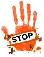 STOP_Blog