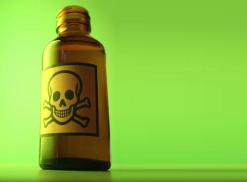 Gefahrstoffverordnung_1