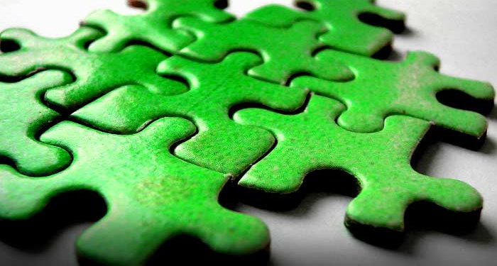 Puzzle_ISO_9001