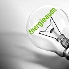 Energieaudit_Blog_2