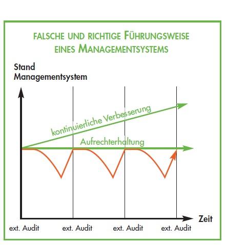 Führungsweise_eines_Managementsystems1