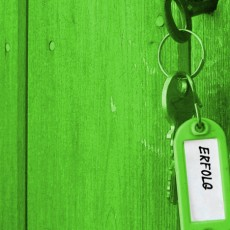 Schlüssel_Erfolg_2