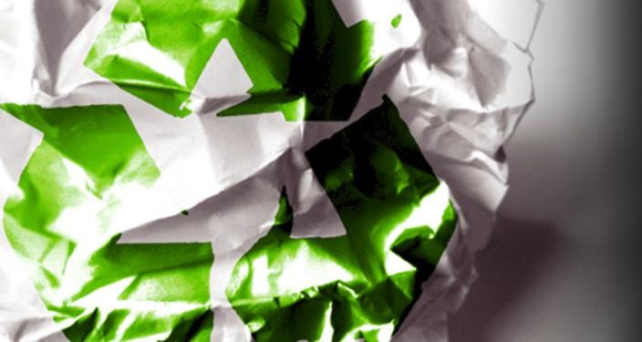 Abfallwirtschaft_Kreislaufwirtschaftsgesetz