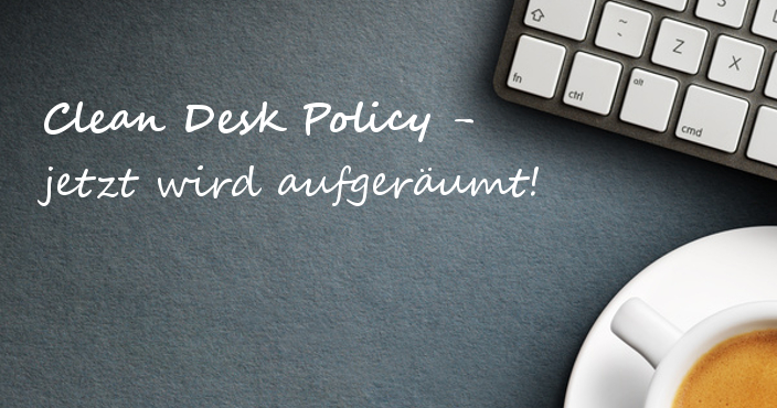 Clean_Desk_Policy