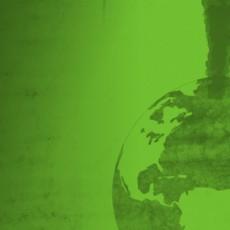 Klimawandel_Klimapolitik_Energiepolitik