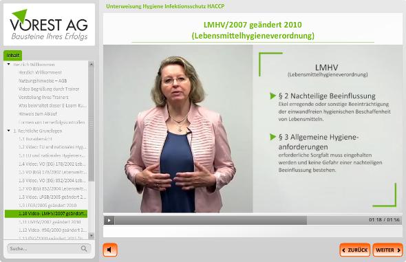 Elearn_Unterweisung_Hygiene_HACCP_Video_590