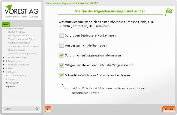 Elearn_Unterweisung_Hygiene_HACCP_Wissenstest_590