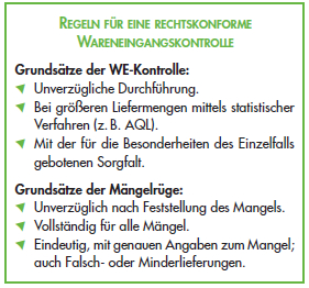rechtskonforme_wareneingangsprüfung_2
