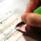 ISO 9001 Qualitätsmanagement Aufgaben im Arbeitsvertrag
