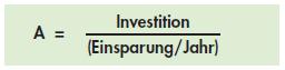 Berechnung_Abschreibung1