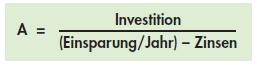 Berechnung_Abschreibung2