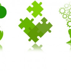 Umweltmanagement ISO 14001:2015 - Ressourcen, Kompetenz, Bewusstsein