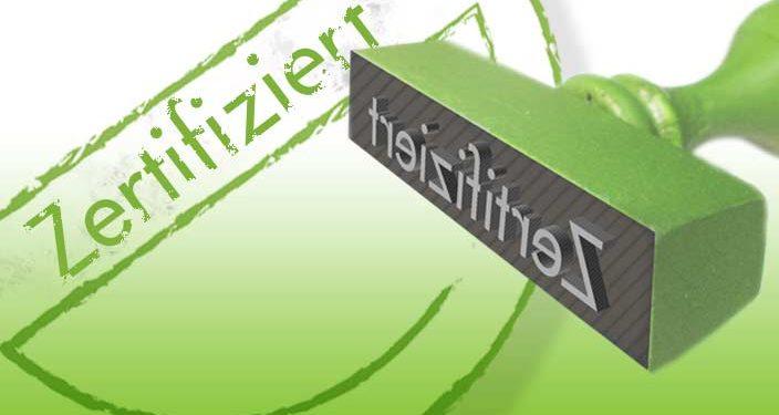 ISO-9001-Zertifizierung-–-QM-Zertifikat-richtig-nutzen