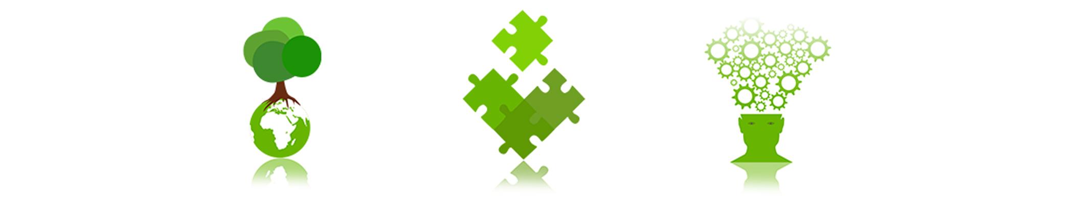 Ressourcen_Kompetenzen_Banner