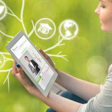 E-Learning Schulung ISO 14001 Umweltmanagement Einführung-Blogbild
