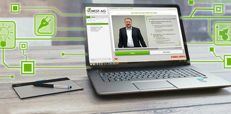 e-learning_energieauditor