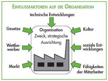 einflussfaktoren_organisation