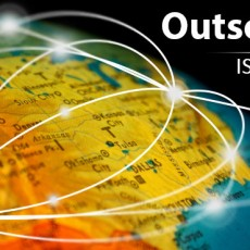 outsourcing-iso-9001