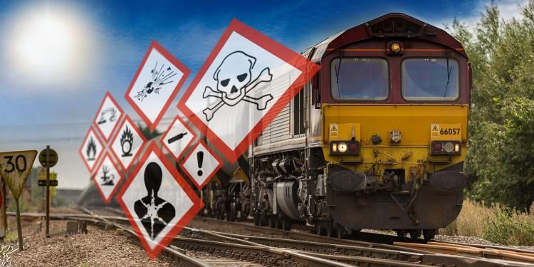 Gefahrguttransport2