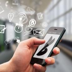 Wissen_Kommunikation
