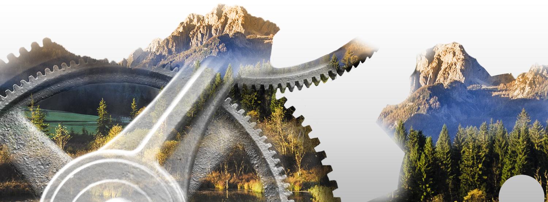 Umweltprozesse_Banner