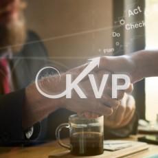 KVP_Coach