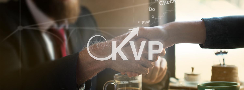 KVP_Coach_Baner