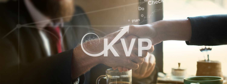 KVP_Coach_Banner