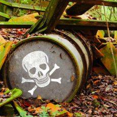 Gefährdungsbeurteilung_Gefahrstoffe